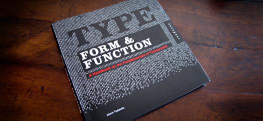 TypeFormFun
