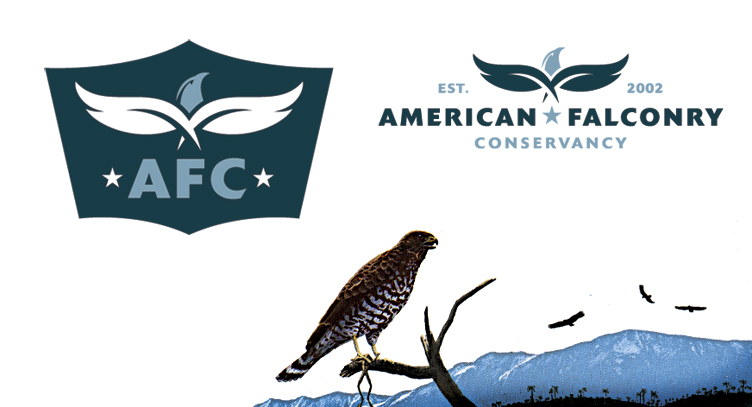 American Falconry Conservancy