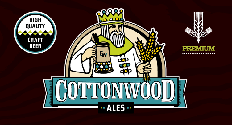 Cottonwood Craft Beer