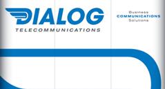 Dialog Telecommunications