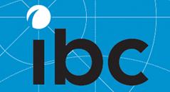 International Business Council