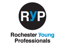 Rochester Young Professionals