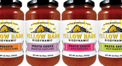 Yellow Barn Biodynamics