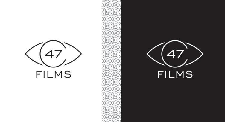C47_Films1