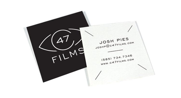 C47_Films2