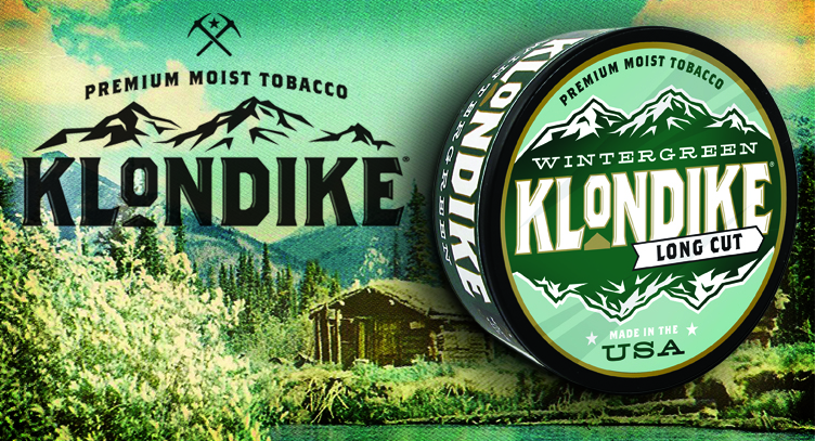 Klondike by Cheyenne International