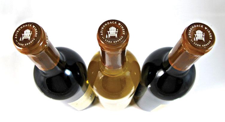 ADK_Wine3