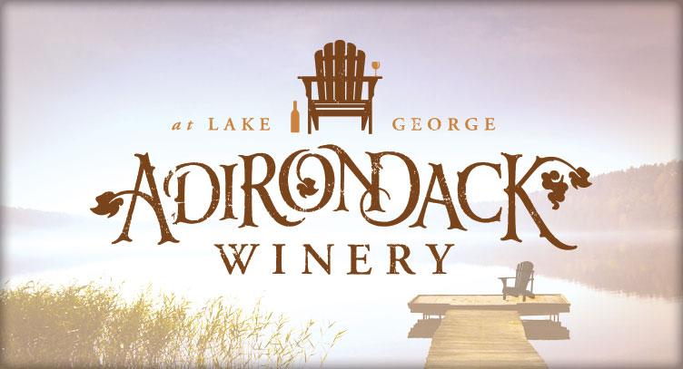 ADK_Wine2