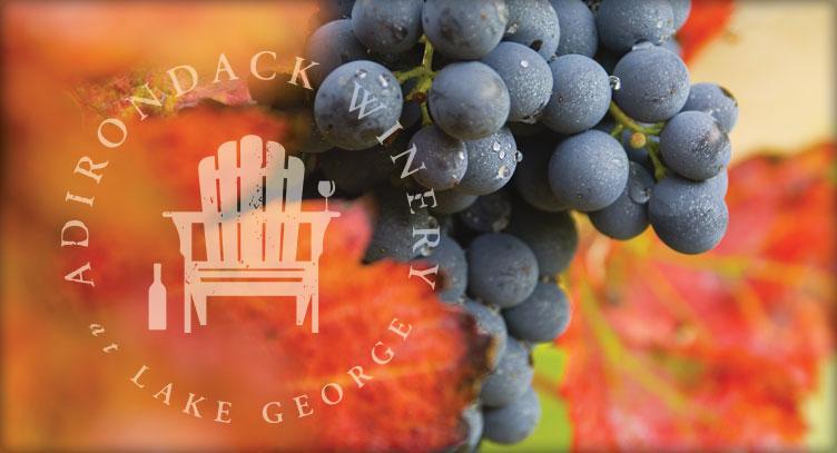 ADK_Wine7
