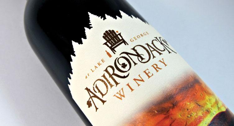 ADK_Wine4