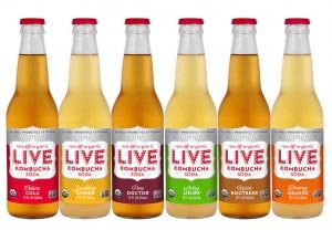 Live-Kombucha-Soda