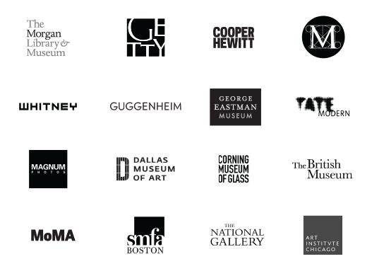 GEM_Logos