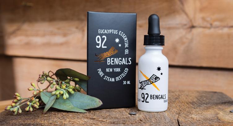 92_Bengals_SD3