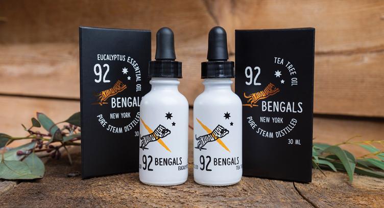 92_Bengals_SD5