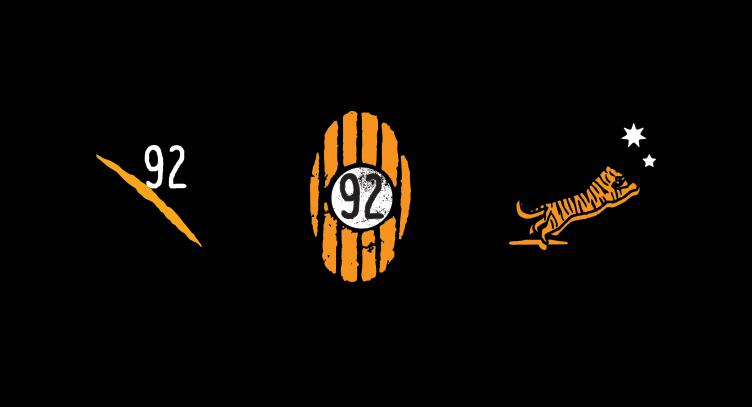 92_Bengals_SD6