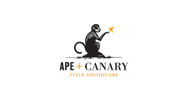 Ape_Canary_SD1