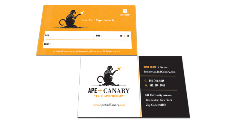Ape_Canary_SD2