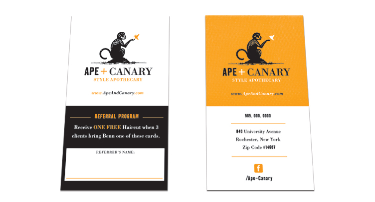 Ape_Canary_SD3