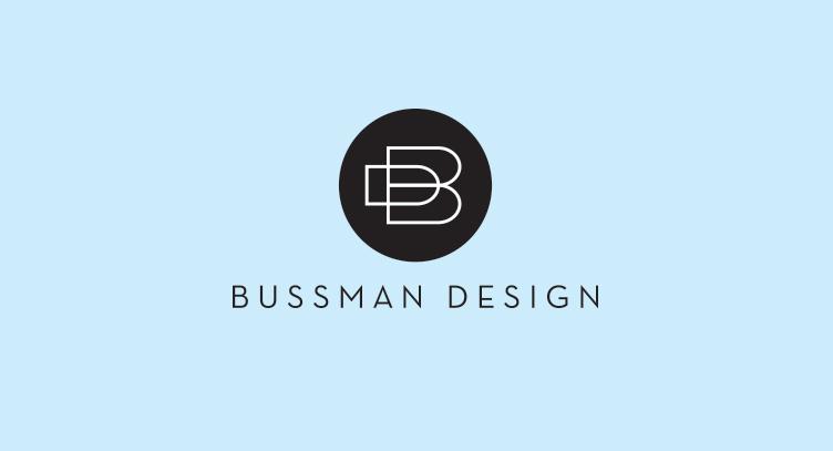 BussmanDesign_SD2