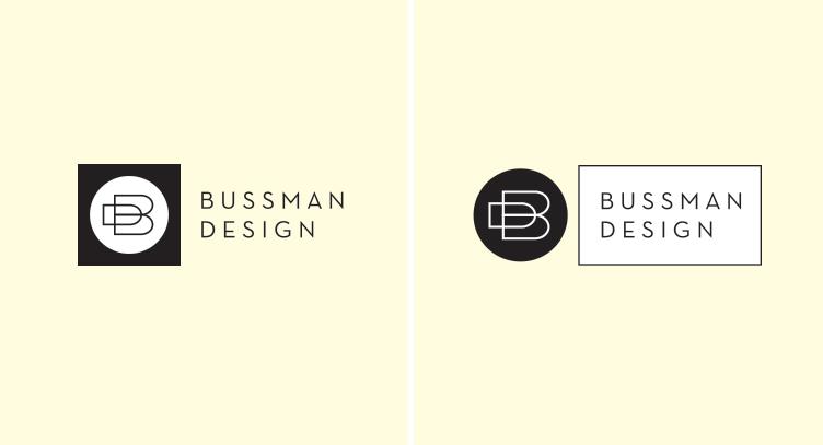 BussmanDesign_SD3