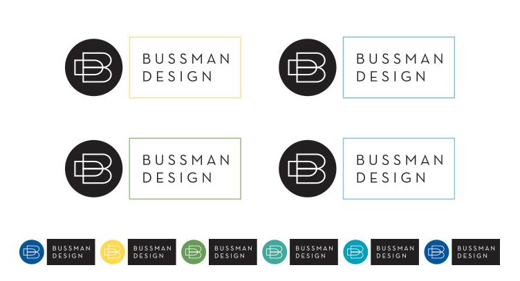 BussmanDesign_SD4