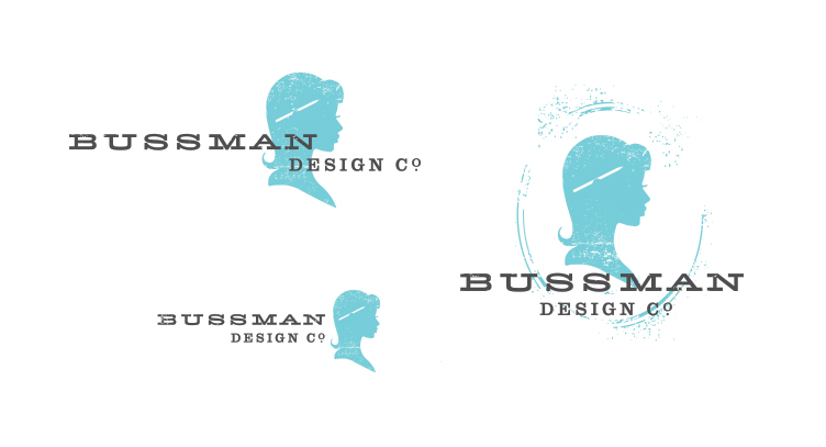 BussmanDesign_SD5