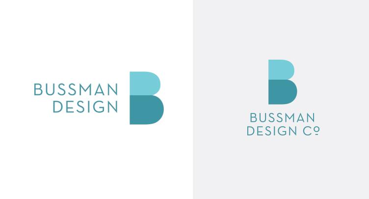 BussmanDesign_SD7