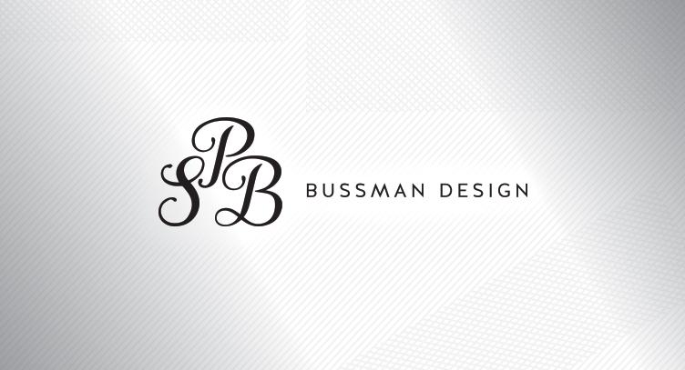 BussmanDesign_SD8