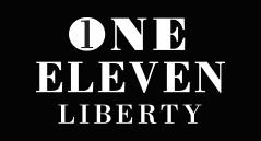 111 Liberty