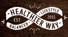 Healthier Way