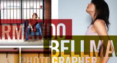 Armando Bellmas Photographer